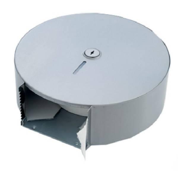 BC 935 Dolphin Jumbo Toilet Tissue Dispenser