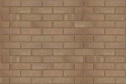 Royston Silver Grey - Clay bricks