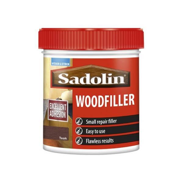 Woodfiller