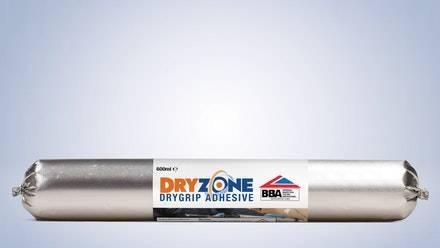 Drygrip Adhesive