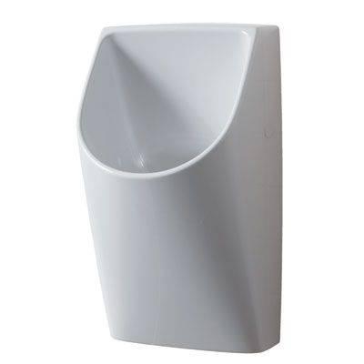 Galerie Plan Urinal
