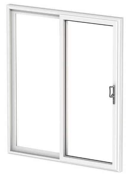 ModLok™ PVC-U Patio Door EnergyPlus 70 mm