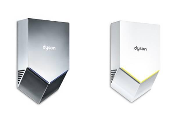 Dyson Airblade™ V