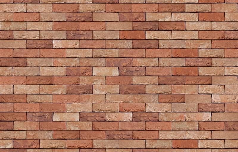 Azalea - Clay Facing Brick