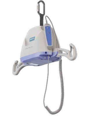 Maxi Sky® 440 - Ceiling Track Hoist