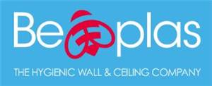 Be-Plas Hygienic Walls & Ceilings Ltd