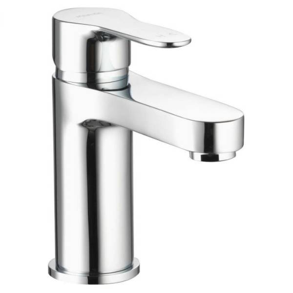 Central Large Mixer Tap