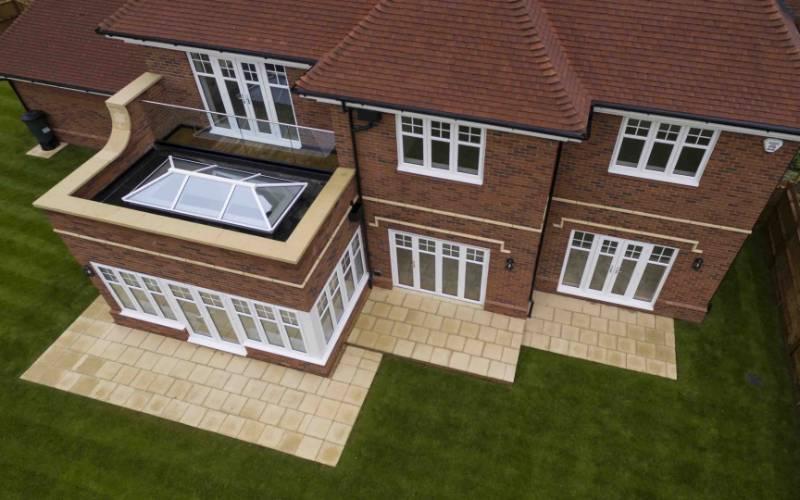Winkfield Residential Scheme