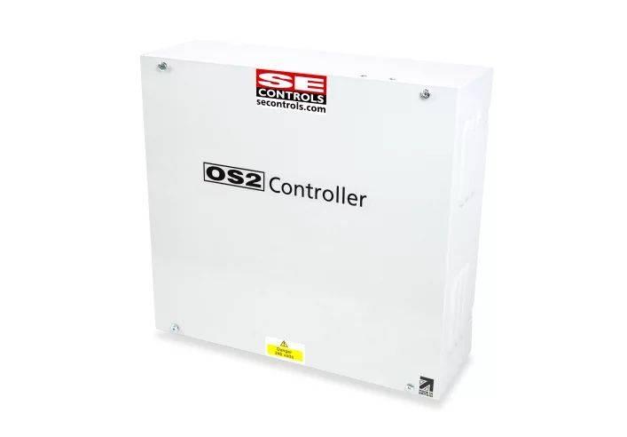 OS2 SHEVTEC Control Panel