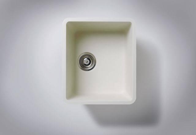 Hi-Macs® Sink CS449RL