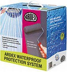 ARDEX WPC Waterproof Protection Coat