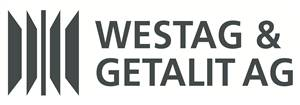 Westag & Getalit AG / Westag UK Ltd
