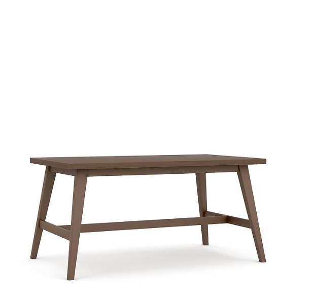 Natta - Table