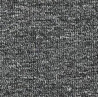 Microloop Carpet Tile