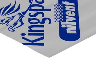 Kingspan Nilvent