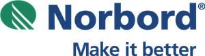 Norbord Europe Ltd