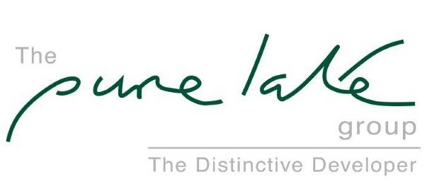 Leicht Contracts for The Purelake Group Case Study