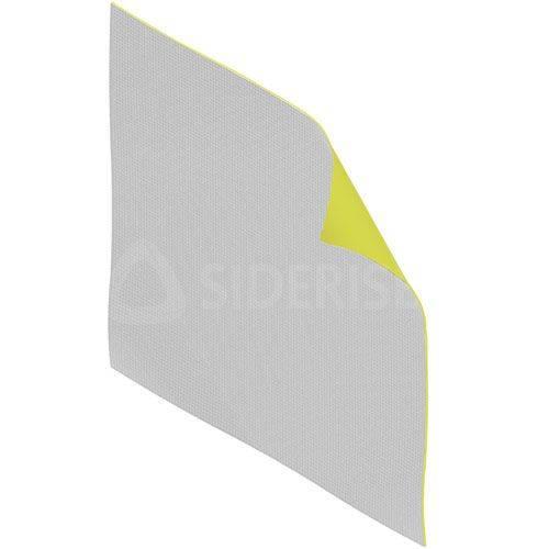 SIDERISE BM/P Series Barrier Mat (formerly Lamaphon BM-PX)