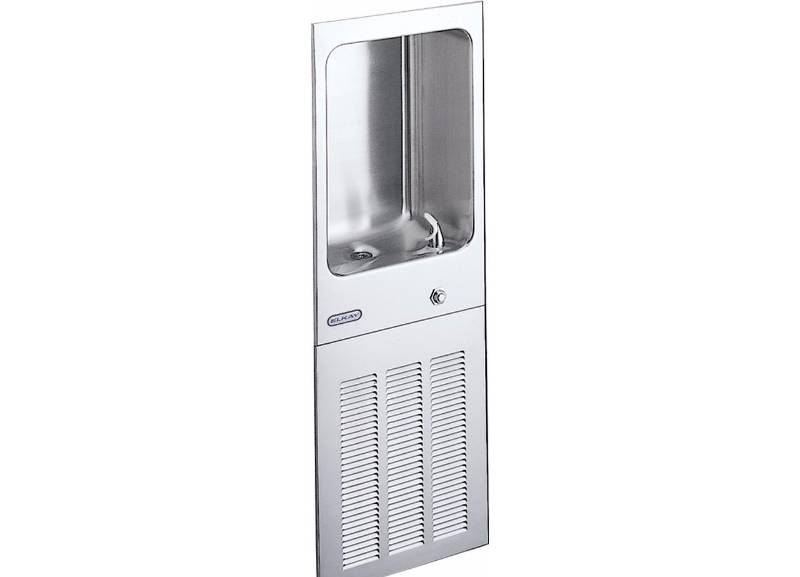 Elkay EFRCM122FK - Drinking fountain packages