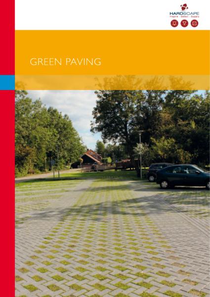 Kellen Green Paving