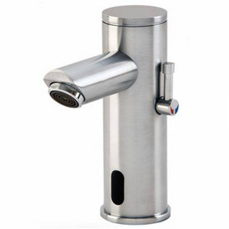 DB250-DB275 Dolphin Electronic Taps