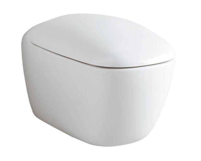 CITTERIO WC Seat