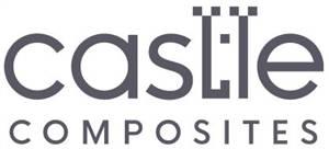 Castle Composites