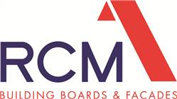 RCM - Roofing and Cladding Materials Ltd