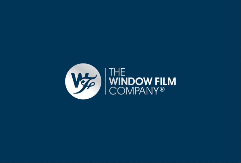 The Window Film Company Swatch Book