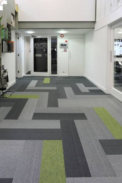 grade carpet planks shape flooring designs