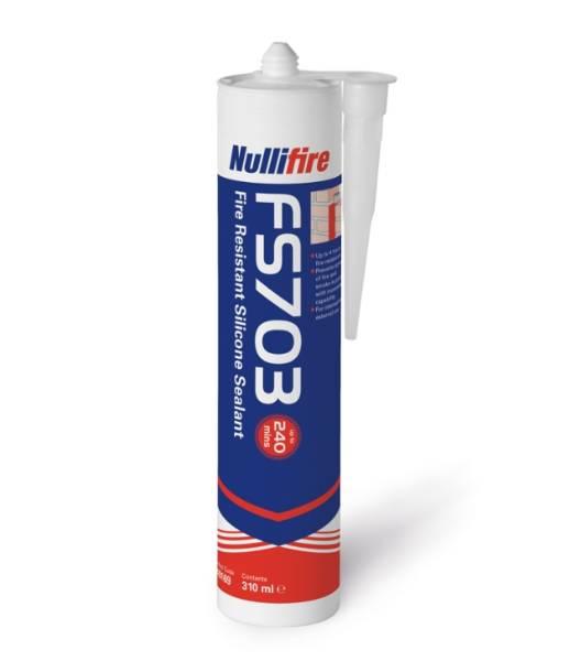 Nullifire FS703
