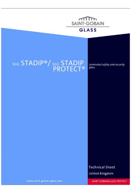 SGG STADIP, SGG STADIP PROTECT