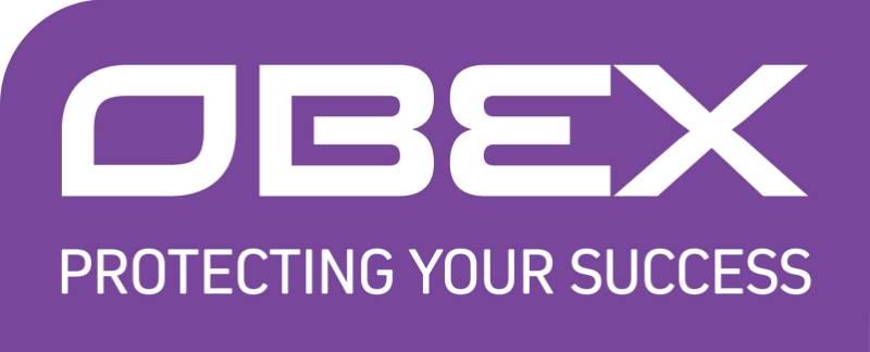 Obex Protection Ltd