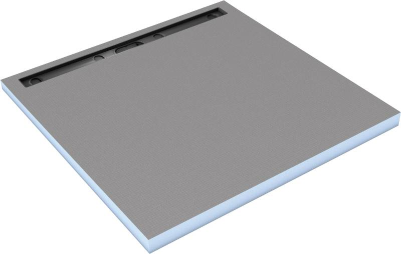 wedi Fundo Riolito neo floor element