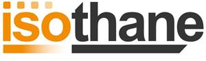Isothane Ltd