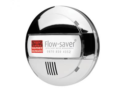 Flowsaver Water Management System
