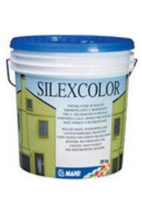 Silexcolor
