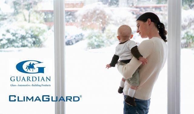 ClimaGuard® Blue