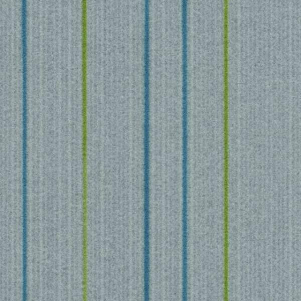 Flotex Pinstripe Tile