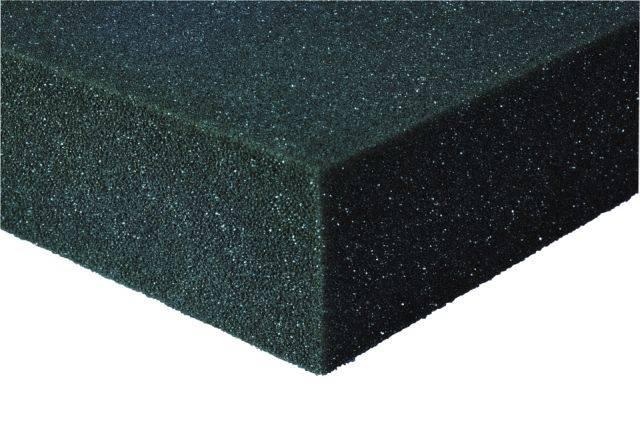 Polyurethane Acoustic Foam
