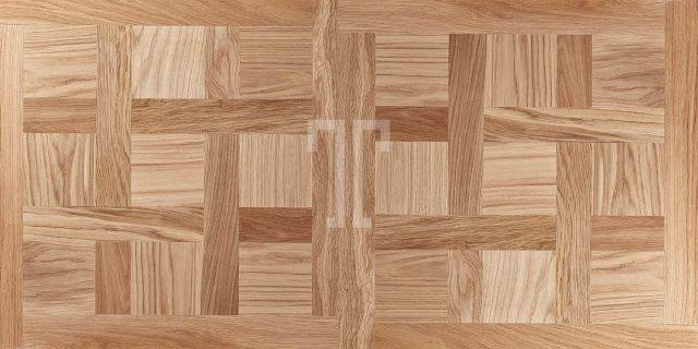 PARQUET PATTERNS Collection - Design Panel
