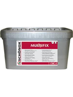 Schönox Multifix
