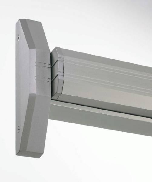 Axim PR-7100 Series Panic Exit Device