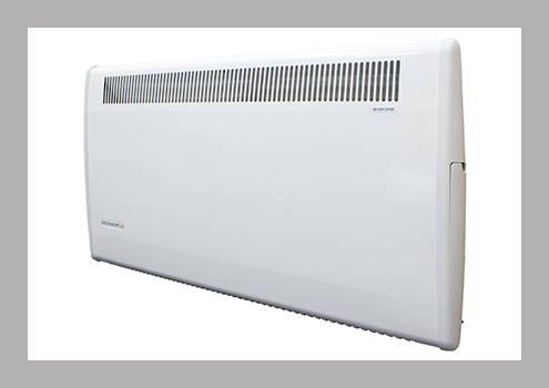 PLSTiE Fan Heaters
