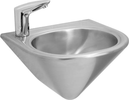 Heavy Duty Washbasin