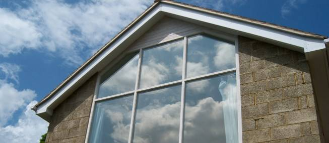 UV Control and Reduction Films