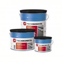 TN Bitumen Prime Coating (No. 01)