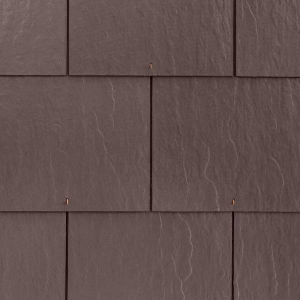 Cedral Thrutone Textured - Fibre Cement Roofing Slates