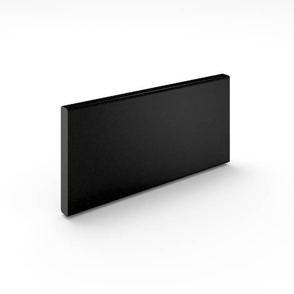 Ecodek Composite Decking Fascia Board