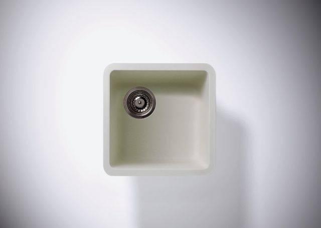 Hi-Macs® Sink CS325S